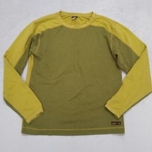 Prana men's sweatshirt large